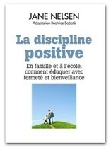 Association Discipline Positive France | Discipline Positive | Scoop.it
