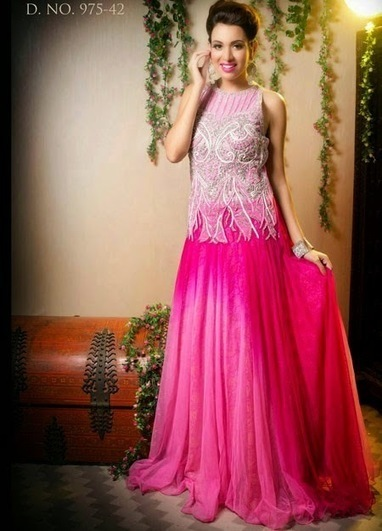 Get gowns for christmas party | Buy Women's Clothing Online in Affordable rate | Scoop.it