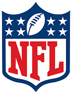 NFL presents Fantasy Draft Week | Gather - ZZZ Article, ZZZ Photo ... | Football Team Pictures | Scoop.it