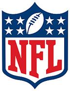 KiDz HuB Junior Sportscaster Phillip covers the NFL Kids | Junior Broadcasters | Scoop.it