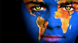 INREES | Institut de Recherche sur les Expériences Extraordinaires | Conscience - Sagesse - Transformation - IC - Mutation | Scoop.it