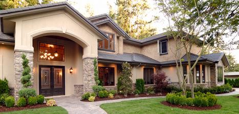 Landscaping Contractor in San Antonio, TX | Superior Landscaping | Superior Landscaping | Scoop.it