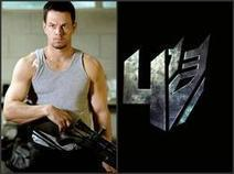 Transformers 4 prenderà una nuova direzione ∂ Fantascienza.com | QUEERWORLD! | Scoop.it