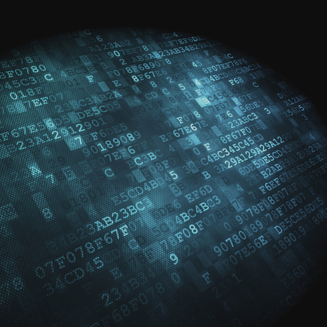 Top Data Mining Algorithms Identified by IEEE & Related Python Resources | EEDSP | Scoop.it