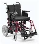 powered wheelchairs   Wheelchairs   Scoop.it