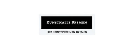 Call for Applications for a Curatorial Fellowship at the Kunsthalle Bremen — VANSA   Calls for Curators   Scoop.it
