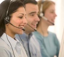 Roadrunner Email Technical Support | 1-855-550-2552 | Helpline Number | Email Technical Support | Scoop.it