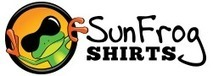 SunFrogShirts.com The Best BaconT Shirts | SNR | Scoop.it