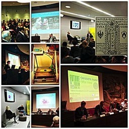#esserenuovi, un bilancio guardando al futuro | Friulani digitali | Scoop.it