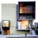 Sustainable Architecture: Orange Groove Apartments | sustainable architecture | Scoop.it