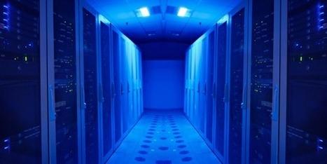 Les révélations d'Edward Snowden ont-elles vraiment changé les habitudes des internautes? | Going social | Scoop.it