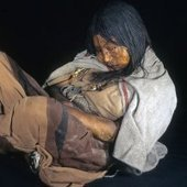 Final Moments of Incan Child Mummies' Lives Revealed : DNews | Ancient Activities | Scoop.it