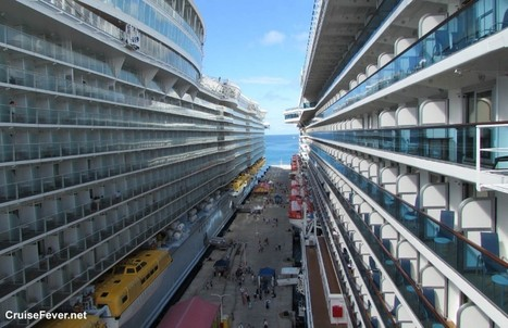 7 Port Shopping Tips For Your Next Cruise   CruiseBubble   Scoop.it