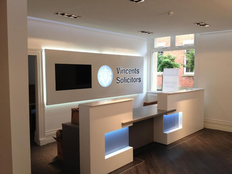 Solicitors in Preston - Vincent Solicitor | Business and Services | Scoop.it