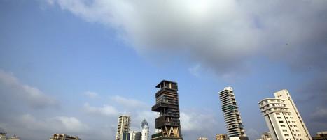 India's astonishing start-up boom | Géopolitique de l'Asie | Scoop.it
