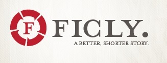 Ficly - A better, shorter story | Create: 2.0 Tools... and ESL | Scoop.it
