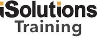 Filemaker 13 essential training released on Lynda.com   iSolutions Training   FileMaker Development   Scoop.it