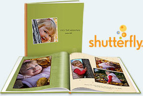 The Best 10 Photo Sharing Apps (Android, iOS, Windows) - TheTechnoTalk | Technology | Scoop.it