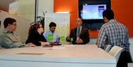 A hub for healthcare innovation is taking shape - MiamiHerald.com | Digital Healthcare | Scoop.it