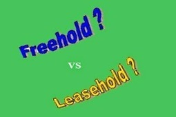 What is Freehold Property And Leasehold Property   Freehold Commercial   Commercial Properties in Singapore   Scoop.it
