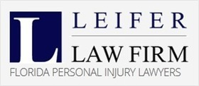 What should someone who was just involved in a car accident do at the scene of an accident?   Leifer Law Firm   Boca Raton Personal Injury Lawyer   marlosyray   Scoop.it