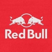 World of Red Bull   The DATZ Blast   Scoop.it