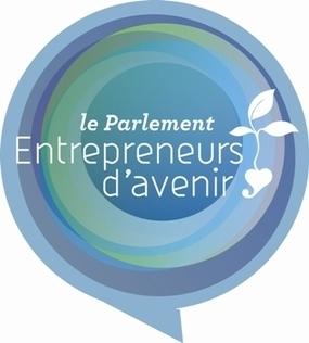 "Parlement 2013 - Programme & inscriptions | ""green business"" | Scoop.it"