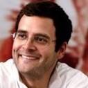 Rahul speaks of Karnataka Corruption- He is ignorant of National scam - Sampath Musings | corruption-ignorant-national-scam | Scoop.it