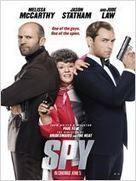 Spy Streaming VF | FilmyStreaming | Scoop.it