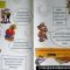 Ediciones B confirma el uso indebido de la imagen de Mortadelo por el Partido Popular | Partido Popular, una visión crítica | Scoop.it