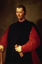 Dossier su Machiavelli: reset, Numero 143 Maggio 2013   AulaUeb Filosofia   Scoop.it