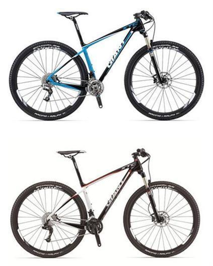 Important Safety Recall Notice - News | Giant Bicycles | United States | Bicycle Safety and Accident Claims in CA | Scoop.it