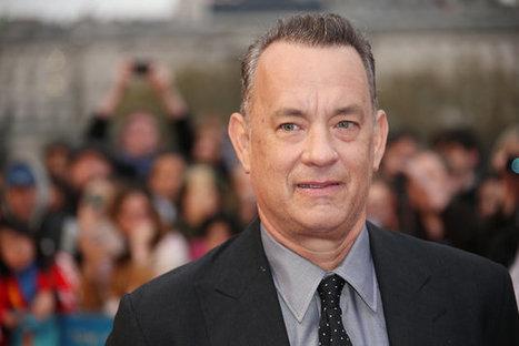 Tom Hanks Blames Bad Diet For His Type 2 Diabetes | Diabetes | Scoop.it