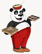 FoodPanda Discount Coupons and live Voucher Codes | Foodpanda voucher Codes | Scoop.it
