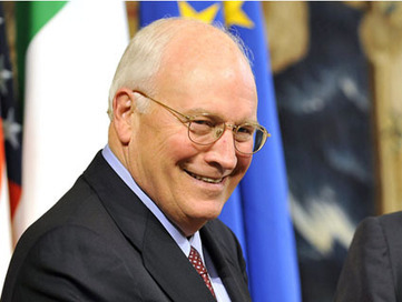 Dick Cheney, Benghazi, and White House Lies | Common Sense Politics | Scoop.it