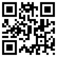 Mobile banking voor smartphone | ING Smart Banking | Support banking | Scoop.it