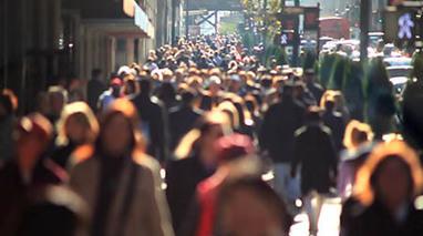 La possibilité d'être humain (Film documentaire)   Réconcilier Economie et Biosphère   Scoop.it