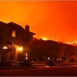 Wildfire Preparedness. Wildfire Readiness | Weather And Disasters | Scoop.it