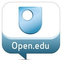 Learn with The Open University | iGeneration - 21st Century Education | Scoop.it