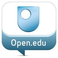 Learn with The Open University | Wiki_Universe | Scoop.it