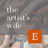 Informative blog and Check out the video presentation at the end: the artist's wife: Dyslexic and Proud | Students with dyslexia & ADHD in independent and public schools | Scoop.it