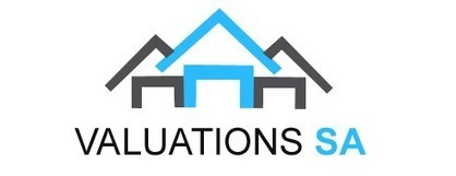 Property Valuation Services - call to speak with an expert! | Valuations SA | Valuation SA | Scoop.it