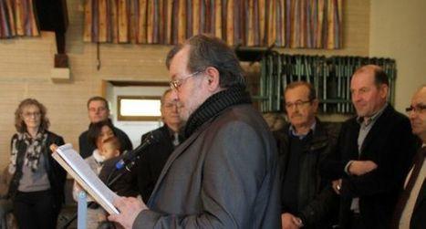 Najac : Le tourisme s'affiche à la hausse | L'info tourisme en Aveyron | Scoop.it