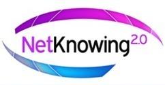 Netknowing 2.0: ¿Cómo APRENDER a través de los Medios ... | HERRAMIENTAS EDUCATIVAS | Scoop.it