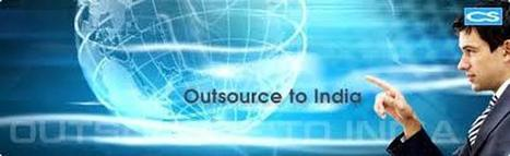 Outsource in India - your software at convenience cost by Offshore in India team | Outsource in India | Scoop.it