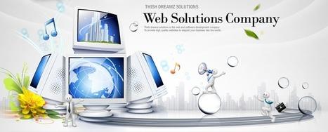 Web Development | software development |web application in India:- | Social Network Website Development with Unlimited applications.. | Scoop.it