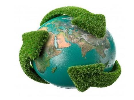 """Environmental communication: Narrating """"green"""" stories effectively 