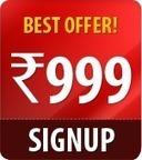 Andaman & Nicobar Web Hosting | Andaman & Nicobar Hosting | Andaman & Nicobar Web Design | Web Hosting India | Scoop.it