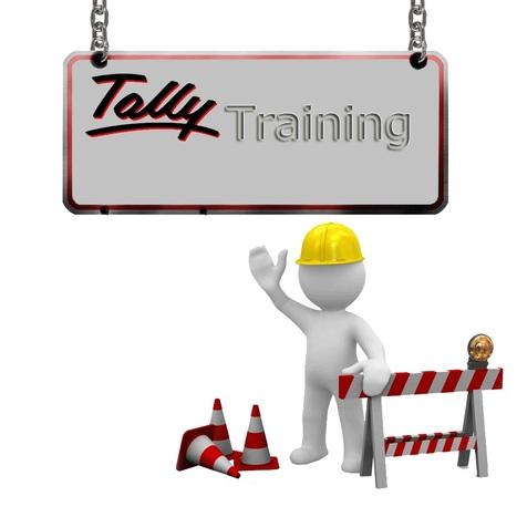 Tally Authorized Training Institutes Bangalore | Tally Academy ERP 9 Course | Software Training Institutes | Scoop.it