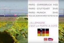 Le tourisme allemand s'expose sur Arte - Destination sur Le Quotidien du Tourisme | Allemagne tourisme et culture | Scoop.it